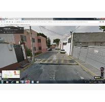 Foto de casa en venta en  0, san pedro zacatenco, gustavo a. madero, distrito federal, 2230606 No. 01