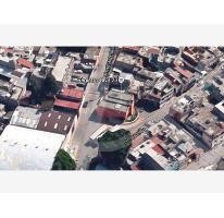 Foto de casa en venta en  0, san pedro zacatenco, gustavo a. madero, distrito federal, 2549569 No. 01
