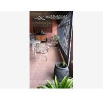 Foto de casa en venta en  0, san rafael, guadalupe, nuevo león, 2656448 No. 02