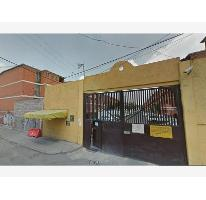 Foto de departamento en venta en  0, santa ana, tláhuac, distrito federal, 2557981 No. 01