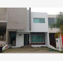 Foto de casa en venta en la guarnicion 114, santa anita, tlajomulco de zúñiga, jalisco, 2691467 No. 01