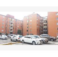 Foto de departamento en venta en  0, santa bárbara, azcapotzalco, distrito federal, 2459889 No. 01