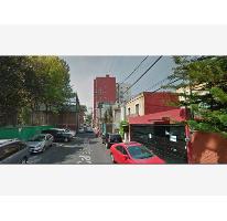 Foto de casa en venta en callejón santisima, santa cruz atoyac, benito juárez, df, 2211054 no 01