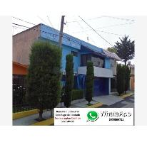 Foto de casa en venta en  0, santa cruz del monte, naucalpan de juárez, méxico, 1740416 No. 01