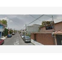 Foto de casa en venta en  0, santa cruz del monte, naucalpan de juárez, méxico, 2232876 No. 01