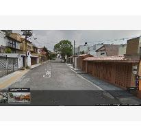Propiedad similar 2538865 en CRUZ DEL RIO.