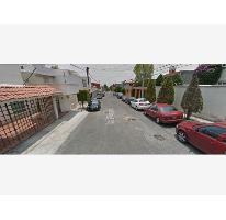 Foto de casa en venta en  0, santa cruz del monte, naucalpan de juárez, méxico, 2754160 No. 01