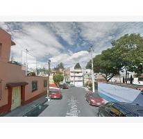 Foto de casa en venta en  0, santa fe, álvaro obregón, distrito federal, 2703324 No. 01