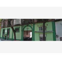 Foto de departamento en venta en  0, santa maria la ribera, cuauhtémoc, distrito federal, 2348678 No. 01