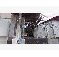Foto de casa en venta en nicolas slutter, santa maria nonoalco, benito juárez, df, 2191937 no 01