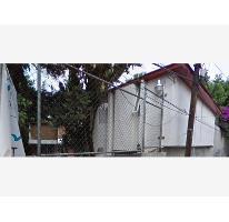 Foto de casa en venta en  0, santa maria nonoalco, benito juárez, distrito federal, 2207656 No. 01