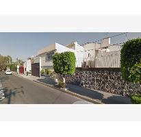 Foto de casa en venta en mariano abasolo, san juan tepepan, xochimilco, df, 2159404 no 01