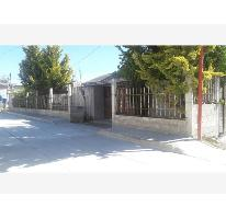 Foto de casa en venta en  0, santa maría, toluca, méxico, 2708434 No. 01
