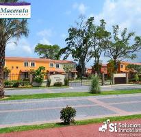 Foto de casa en venta en  0, santa rosa 30 centro, tlaltizapán de zapata, morelos, 2987743 No. 01