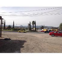 Foto de terreno comercial en venta en  0, santa rosa de jauregui, querétaro, querétaro, 2695735 No. 01