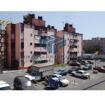 Foto de departamento en venta en  0, santiago, tláhuac, distrito federal, 2682675 No. 01