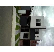 Foto de casa en venta en  0, santuarios del cerrito, corregidora, querétaro, 2457173 No. 01