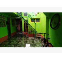 Foto de casa en venta en  0, sideral, iztapalapa, distrito federal, 2822147 No. 01