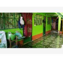 Foto de casa en venta en  0, sideral, iztapalapa, distrito federal, 2824689 No. 01