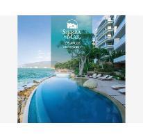 Foto de casa en venta en  0, sierra del mar, puerto vallarta, jalisco, 2699290 No. 01