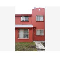 Foto de casa en renta en  0, siglo xxi, veracruz, veracruz de ignacio de la llave, 2825910 No. 01