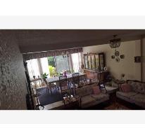 Foto de casa en venta en  0, sindicato mexicano de electricistas, azcapotzalco, distrito federal, 2405866 No. 01