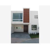 Foto de casa en renta en  0, solares, zapopan, jalisco, 2701044 No. 01