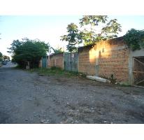 Foto de terreno habitacional en venta en  0, soledad de doblado centro, soledad de doblado, veracruz de ignacio de la llave, 2708643 No. 01
