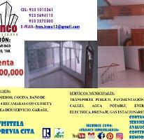 Foto de casa en venta en carlos salinas de gortari 0, solidaridad nacional a c, comalcalco, tabasco, 3029152 No. 01