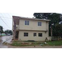 Foto de casa en venta en  0, solidaridad voluntad y trabajo, tampico, tamaulipas, 2474486 No. 01