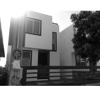 Foto de casa en venta en  0, solidaridad voluntad y trabajo, tampico, tamaulipas, 2651583 No. 01