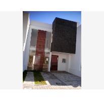 Foto de casa en venta en  0, sonterra, querétaro, querétaro, 2109440 No. 01