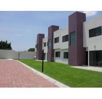 Foto de casa en venta en  0, sumiya, jiutepec, morelos, 2655349 No. 01