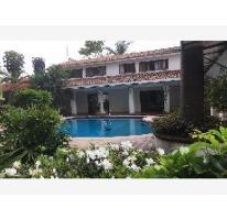 Foto de casa en venta en  0, sumiya, jiutepec, morelos, 2671657 No. 01