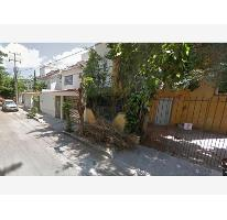 Foto de casa en venta en  0, supermanzana 51, benito juárez, quintana roo, 2782161 No. 01