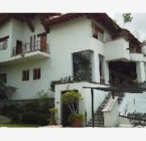 Foto de casa en venta en taba 0, tabachines, cuernavaca, morelos, 2214550 No. 01
