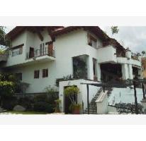 Foto de casa en venta en taba, tabachines, cuernavaca, morelos, 2214550 no 01
