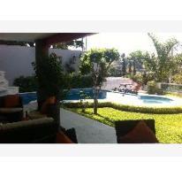 Foto de casa en venta en  0, tabachines, cuernavaca, morelos, 2221706 No. 01