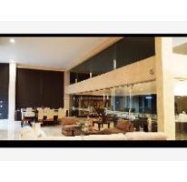 Foto de casa en venta en  0, tabachines, cuernavaca, morelos, 2687052 No. 01