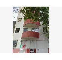 Foto de departamento en venta en lago superior, tacuba, miguel hidalgo, df, 2215760 no 01
