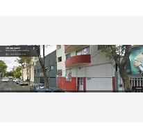 Foto de departamento en venta en  0, tacuba, miguel hidalgo, distrito federal, 2672696 No. 01