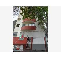 Foto de departamento en venta en  0, tacuba, miguel hidalgo, distrito federal, 2690992 No. 01