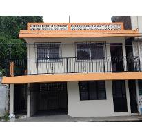 Foto de casa en venta en  0, tamaulipas, tampico, tamaulipas, 2649057 No. 01