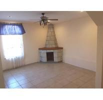 Foto de casa en venta en  0, tejeda, corregidora, querétaro, 2557882 No. 01