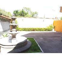 Foto de casa en venta en  0, tejeda, corregidora, querétaro, 2557882 No. 02