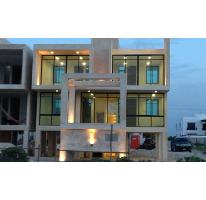 Foto de casa en venta en  0, telchac puerto, telchac puerto, yucatán, 2650505 No. 01