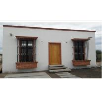 Foto de casa en venta en  0, tequisquiapan centro, tequisquiapan, querétaro, 2646675 No. 01