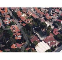 Foto de casa en venta en  0, tetelpan, álvaro obregón, distrito federal, 2567058 No. 01