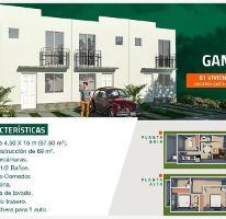 Foto de casa en venta en tlacote el bajo 0, tlacote el bajo, querétaro, querétaro, 2539243 No. 01