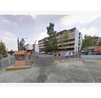 Foto de departamento en venta en  0, tlalnemex, tlalnepantla de baz, méxico, 2663487 No. 01